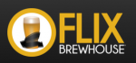 Flix Brewhouse优惠码
