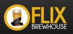 Flix Brewhouse优惠码