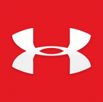 Under Armour Coupon Codes & Deals 2020