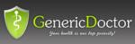 Generic Doctor Coupon Codes & Deals 2020