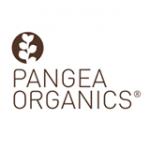 Pangea Organics Coupon Codes & Deals 2020