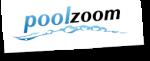 PoolZoom 쿠폰