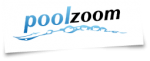 PoolZoom Coupon Codes & Deals 2020