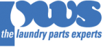 PWS Laundry Coupon Codes & Deals 2019