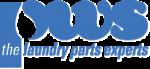 PWS Laundry Coupon Codes & Deals 2020