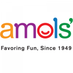 Amols Coupon Codes & Deals 2020