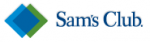 Sam's Club Coupon Codes & Deals 2019