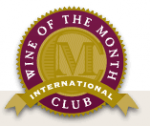 Cheese of the Month Club Coupon Codes & Deals 2019