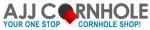 AJJ Cornhole Coupon Codes & Deals 2020