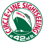 Circle Line Coupon Codes & Deals 2019