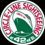Circle Line 쿠폰