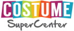 CostumeSupercenter Coupon Codes & Deals 2019