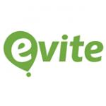 Evite Coupon Codes & Deals 2021