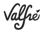 Valfre Coupon Codes & Deals 2020