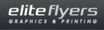Elite Flyers Coupon Codes & Deals 2019