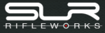 Slr Rifleworks Coupon Codes & Deals 2020