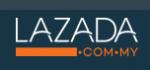 Lazada Malaysia 쿠폰