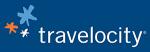 Travelocity优惠码