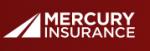 Mercury Coupon Codes & Deals 2019