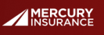 Mercury Coupon Codes & Deals 2019