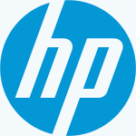 HP Coupon Codes & Deals 2020