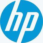 HP 쿠폰