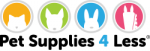 Pet Supplies 4 Less Coupon Codes & Deals 2020
