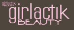 go to Girlactik Beauty