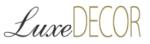 LuxeDecor Coupon Codes & Deals 2019