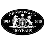 Thompson Cigar Coupon Codes & Deals 2019