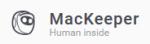 go to MacKeeper