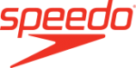 Speedo Coupon Codes & Deals 2019