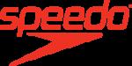 Speedo Coupon Codes & Deals 2019