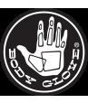 go to Body Glove