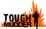go to Tough Mudder