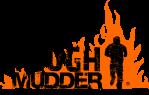 Tough Mudder優惠碼