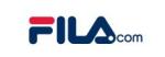 FILA Coupon Codes & Deals 2020
