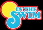 In The Swim优惠码
