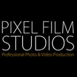 Pixelfilmstudios 쿠폰