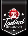 Tactical Distributors Coupon Codes & Deals 2020