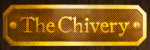 Thechivery Coupon Codes & Deals 2020