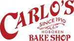 Carlo's Bakery Coupon Codes & Deals 2020