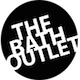 The Bath Outlet Coupon Codes & Deals 2019