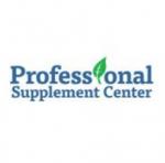 Professional Supplement Center優惠碼