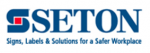 Seton Coupon Codes & Deals 2019