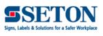 Seton Coupon Codes & Deals 2020