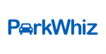 ParkWhiz Coupon Codes & Deals 2020