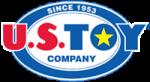 U.S. Toy Company 쿠폰