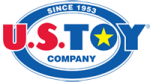 go to U.S. Toy Company