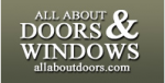 Allaboutdoors Coupon Codes & Deals 2019
